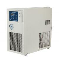 上海知信 冷却水循环机 ZX-LSJ-600D
