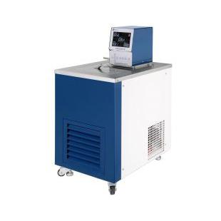 供应智能恒温循环器ZX-30C
