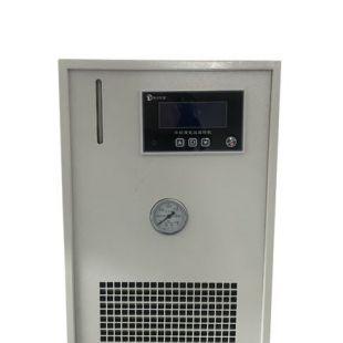 冷水机ZX-LSJ-600C