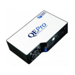 QE Pro 高性能光谱仪
