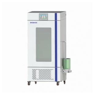 博ub8优游登录娱乐官网霉菌培养箱BJPX-M100(PC款)