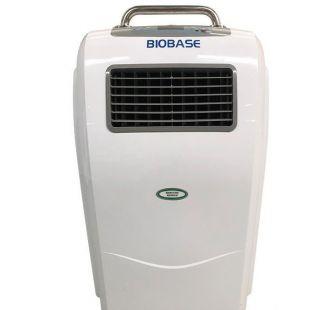 博科  空气消毒机 移动式