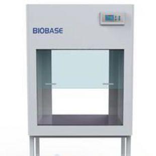 BIOBASE/博科集團 潔凈工作臺BBS-V800