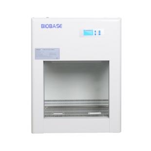 BIOBASE/博科集團 醫用潔凈工作臺BBS-V500