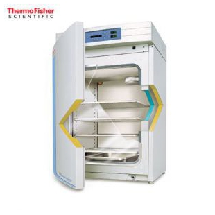Forma™ 系列 II 3110 水套式 CO2 培养箱