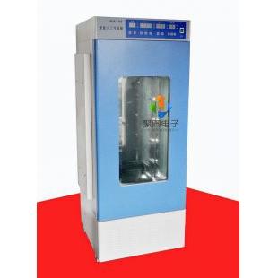 聚同人工气候箱PRX-1000D