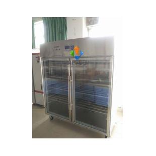 聚同人工气候箱PRX-80C光照度22000
