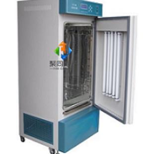 聚同70L小型恒温恒湿箱HWS-70B可定制