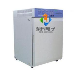 聚同二氧化碳培养箱HH.CP-01微生物培养箱