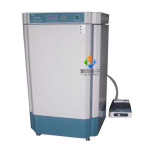 人工气候箱PRXD-300温度范围-15-65℃