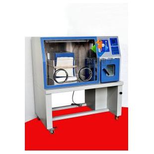 聚同厌氧培养箱YQX-II细菌培养箱产品参数