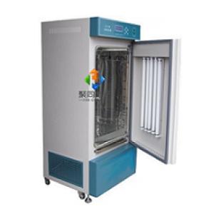 聚同恒温恒湿箱HWS-450操作时注意事项