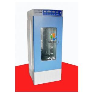 聚同动物培养箱PRX-1000B人工气候箱