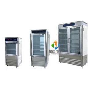 聚同霉菌培养箱MJX-600