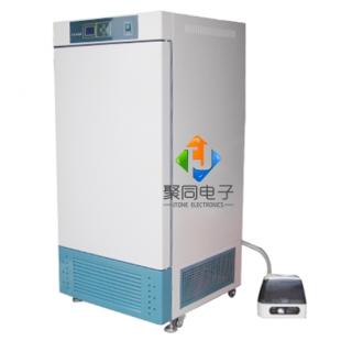 聚同霉菌培养箱MJX-250