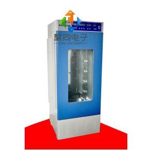 聚同光照培养箱PGX-450C特点