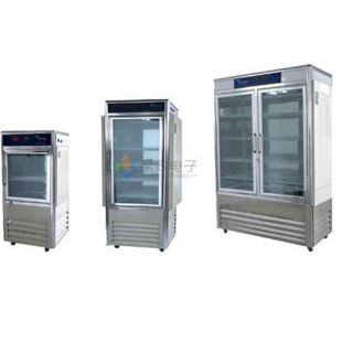 聚同霉菌培养箱 MJX-80