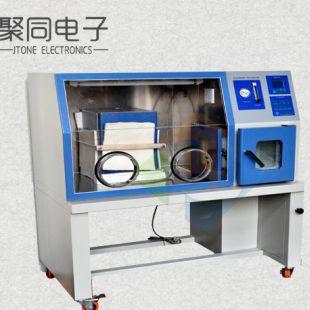 内蒙古厌氧恒温培养箱 YQX-II