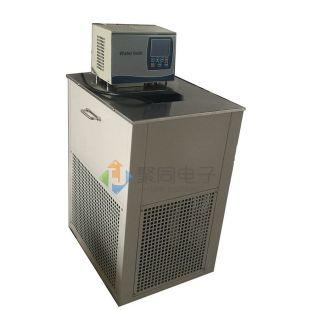 陕西低温恒温循环器HX-101