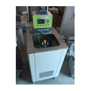 高低温循环一体机 GD-10200-6