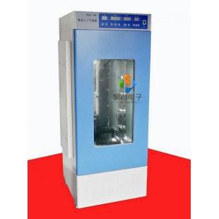 智能光照人工气候箱 PRX-350A
