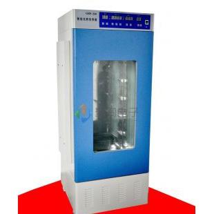 长沙种子育苗箱PGX-2000A 光照度可调