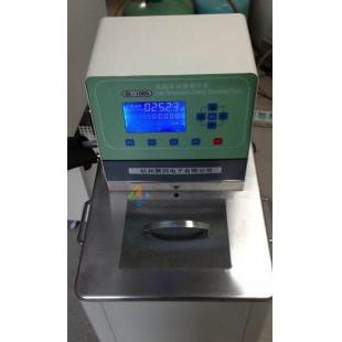 吉林厂家低温恒温循环器 HX-2010