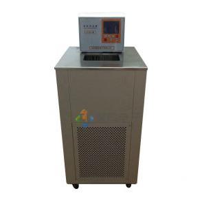 上海低温恒温槽JTDC-2020性能特点