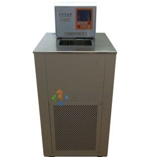 沈阳磁力搅拌低温恒温槽 JTDC-3020