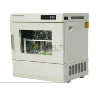 重庆双层恒温恒湿振荡器SPH-1102CS