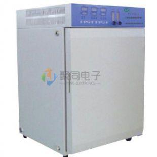 水套式二氧化碳培养箱HH.CHP-01