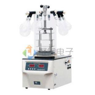 挂瓶式耐腐蚀冷冻干燥机FD-1D-50