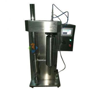 中药浸膏JT-10LY中型喷雾干燥机