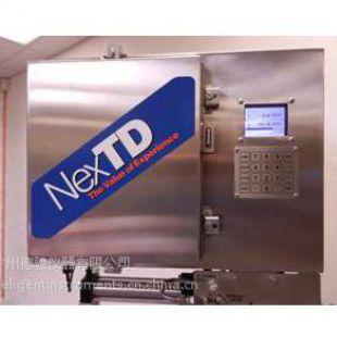 美国特纳测油仪、紫外测油仪NexTD