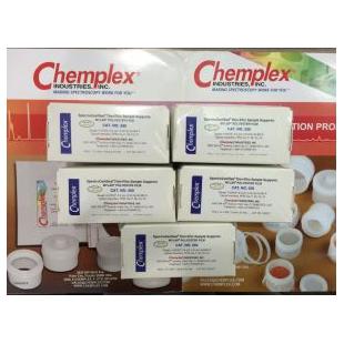 現貨供應美國chemplex (XRF樣品薄膜)250#