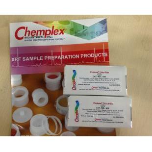 质量保证正品、XRF样品薄膜、Chemplex416%