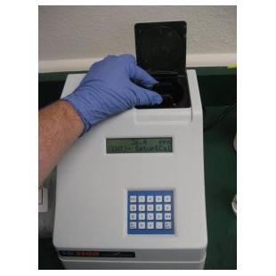 紫外荧光石油类检测技术测试仪TD-3100(总代)