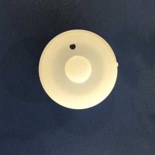 X射线荧光光谱仪样品杯(适用布鲁克s8)-2144#