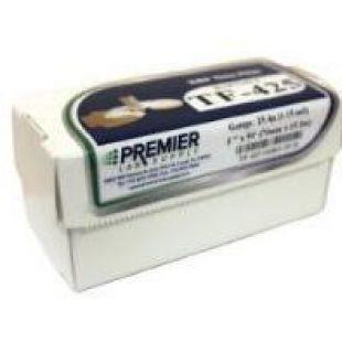 XRF样品膜premier TF-425(德骏仪器)