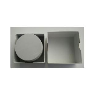 XRF-膜(X-Ray Film)邁拉膜106#
