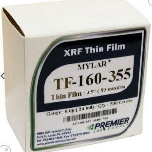 美国Premier样品膜-TF-160-345