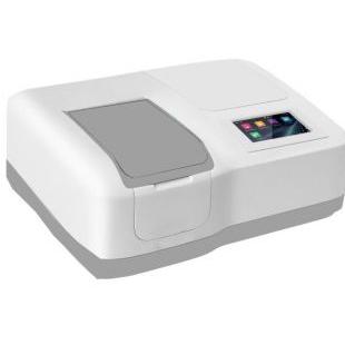 OIW-970 新标准分光水中油分析仪