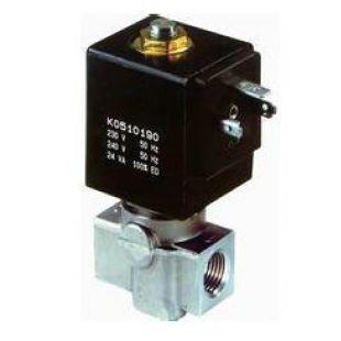 IB IL 24 DO 8-PACIB IL 24 DO 8-PAC一级供一级供应菲尼克斯交流接触器