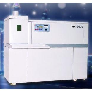 北京华科天成微波等离子体原子发射光谱仪/MP-AES9600