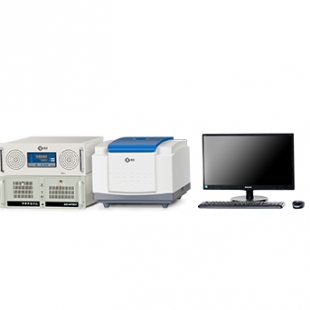 核磁共振造影剂弛豫率分析仪