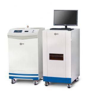 核磁共振交联密度分析仪(工业)