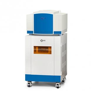 核磁共振成像分析仪