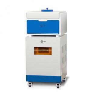 食品-核磁共振成像分析仪