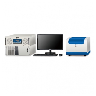 食品-核磁共振含油含水率分析仪