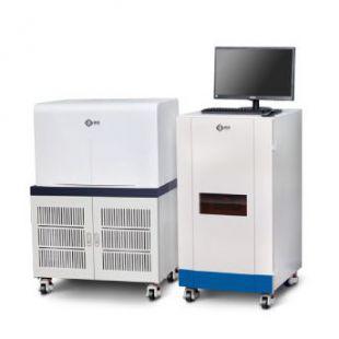 食品-中尺寸核磁共振成像分析仪